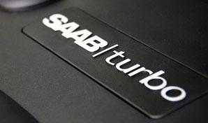 萨博无法支付工资 工会或将启动破产程序