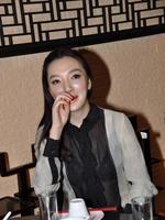 王励勤女友,2011世乒赛