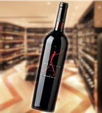 尼伯乐特酿珍藏红葡萄酒