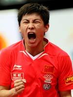 陈�^,2011世乒赛