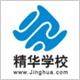搜狐教育 高考马拉松