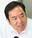 搜狐教育 圆桌星期二 国际高中高峰论坛