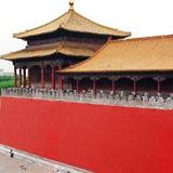 玩转北京东城 五大线路感受皇室文化