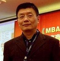 高考 高考作文 搜狐教育 陈钢