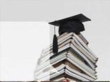 2011大学排行榜