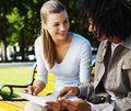 TOEFL,托福,学英语,培训大视野