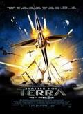 塔拉星球之战(3D馆)
