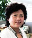 2011北京教育博览会