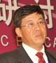 教育博览会,北京国际教育博览会,基础教育研讨会 范禄燕