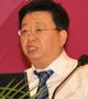 教育博览会,北京国际教育博览会,基础教育研讨会 朱建民