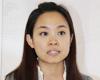 外经贸与西雅图城市大学MBA项目:吴觅