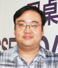 北京航空航天大学SQA HND项目主任:程老师