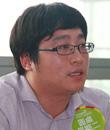 HND,HND项目,圆桌星期二,SQAHND,中国人民大学陈旭