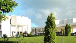 孔子学院,塞万提斯学院,甘地学院,汉语