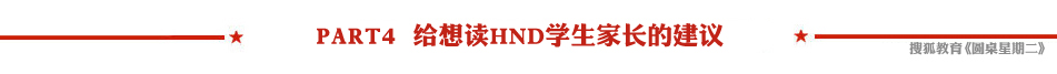 HND,HND项目,圆桌星期二,SQAHND