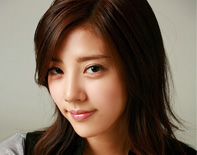 韩国女星 眼妆 画法 女人频道/韩国女星的眼妆画法