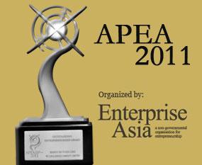 APEA2011