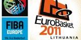 男篮欧锦赛,男篮欧锦赛2011,2011年男篮欧锦赛