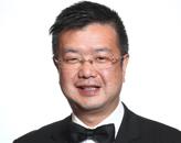 荣昌集团有限公司 杜源宁先生