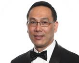 高新材料企业有限公司 杨荣耀先生