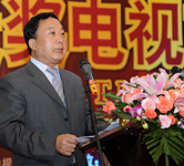 第28届中国电视剧飞天奖国际论坛