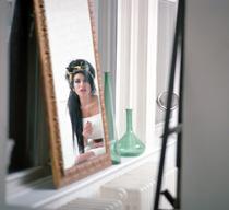 JamesBlunt詹姆斯布朗特经典写真