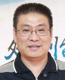 华明耀 天津一汽汽车销售有限公司总经理