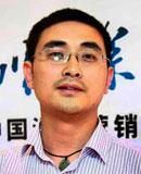 郑兆瑞 奇瑞汽车股份有限公司旗云事业部销售公司总经理