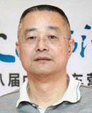 陈洪生 吉利汽车销售有限公司副总经理