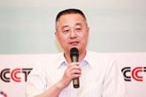 吉利汽车销售副总经理 陈洪生