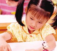 少儿英语,少儿英语培训,中小学