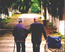 《婚姻法》61年 婚烟心态变化