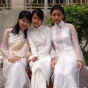 涉外婚姻发展,东南亚外籍新娘增多