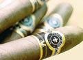 雪茄中的奢侈品
