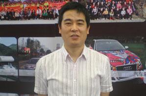 2011宁波车展