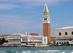 意大利语,意大利留学