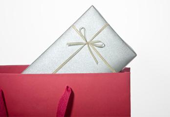 教师节 礼物 贺卡 电话卡 月饼 购物卡 代金券