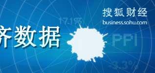 8月经济数据,2011年8月经济数据,CPI,8月CPI,8月PPI,8经济数据统计,8经济数据发布,8月房价