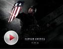 电影配乐MV
