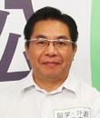 澳际教育总裁 李平
