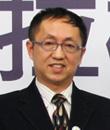剑桥中学国际部主任 万吉