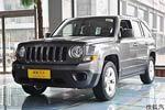 2011款Jeep吉普自由客