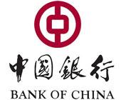 搜狐出国 中国银行 电子旅行支票 留学贷款 出国留学 留学金融 汇票 信用卡