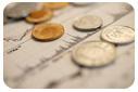 出国金融服务 中国民生银行 搜狐出国