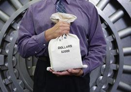 出国留学 金融理财 信用卡 保险 汇率
