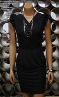 第十五届宁波国际服装节,宁波服装节,宁波国际服装服饰博览会,服装展,服博会