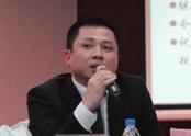 江西陆风汽车营销公司副总经理 潘欣欣