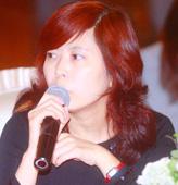 红黄蓝教育副总裁 高寿岩