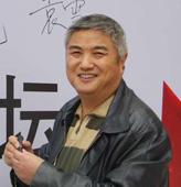 中国青少年研究中心副主任 孙云晓