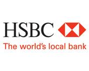 汇丰银行 搜狐出国 出国留学金融服务 外资银行 汇丰银行 财富管理 海外账户